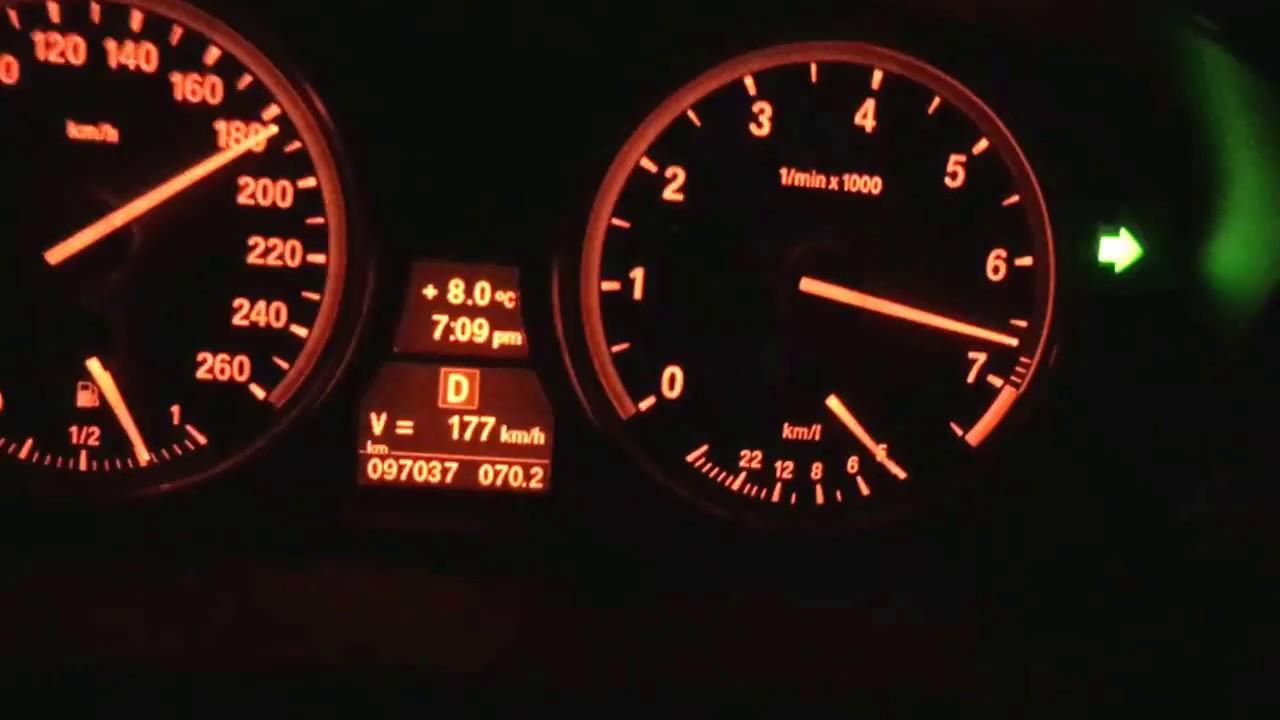 200 km