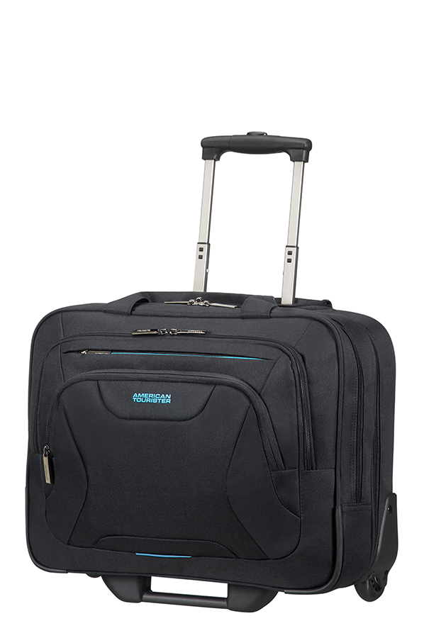 american tourister at