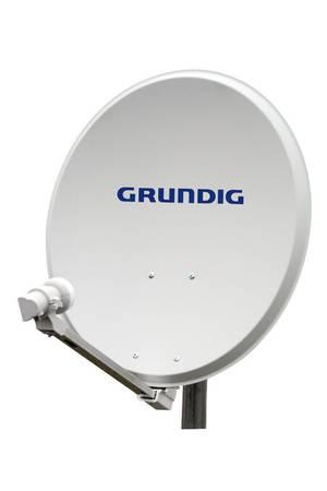 antenne satellite