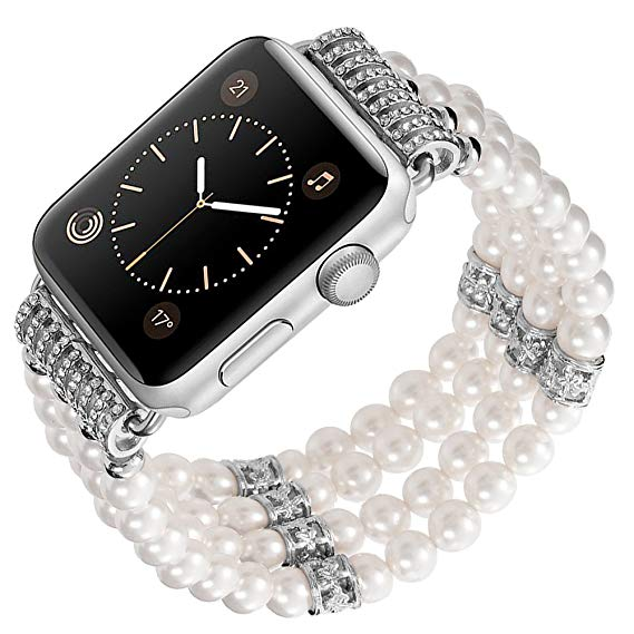 apple watch bracelet