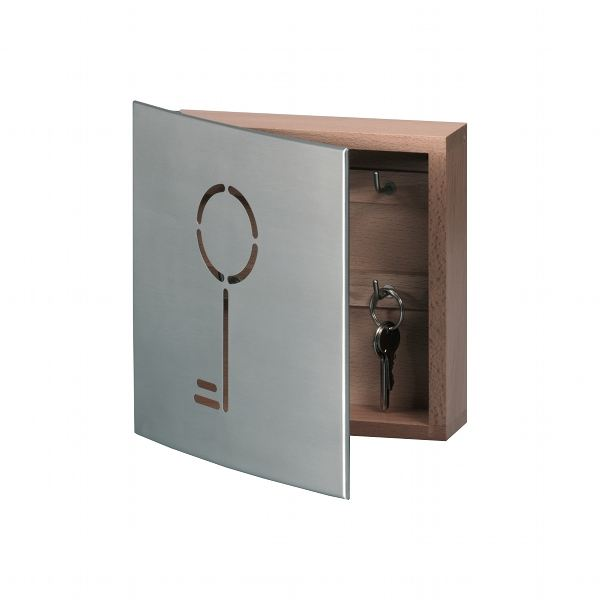 armoire a cle