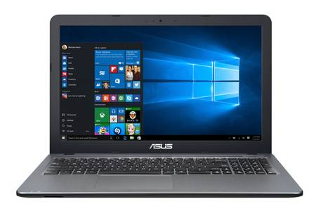 asus ordinateur portable