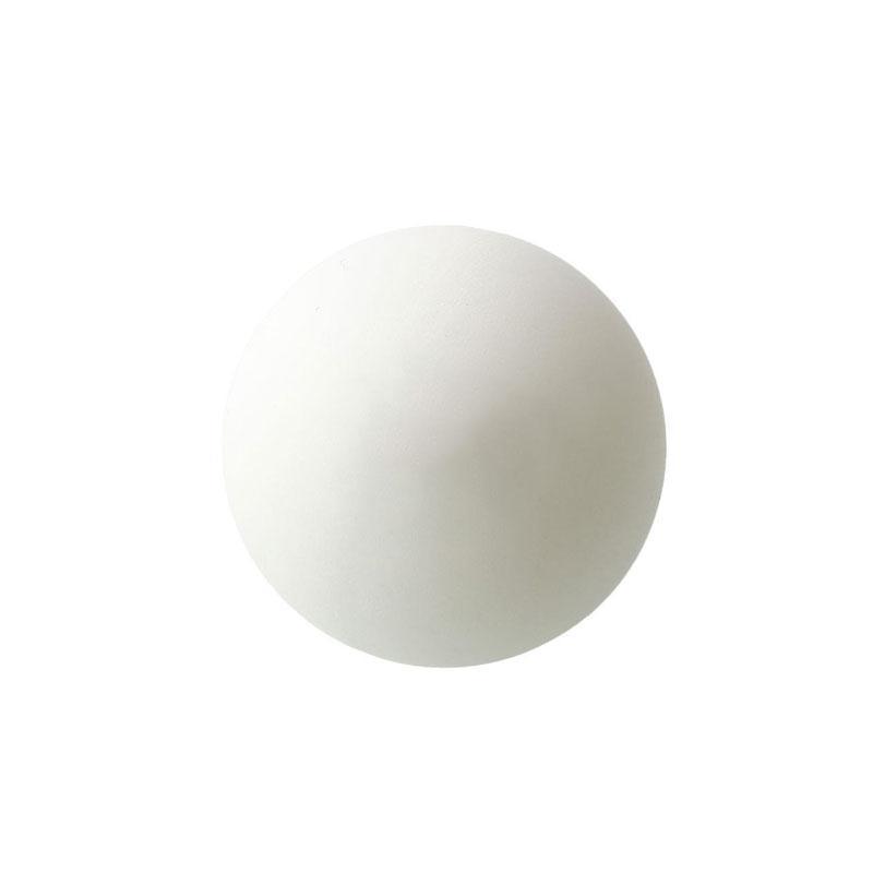 balle ping pong