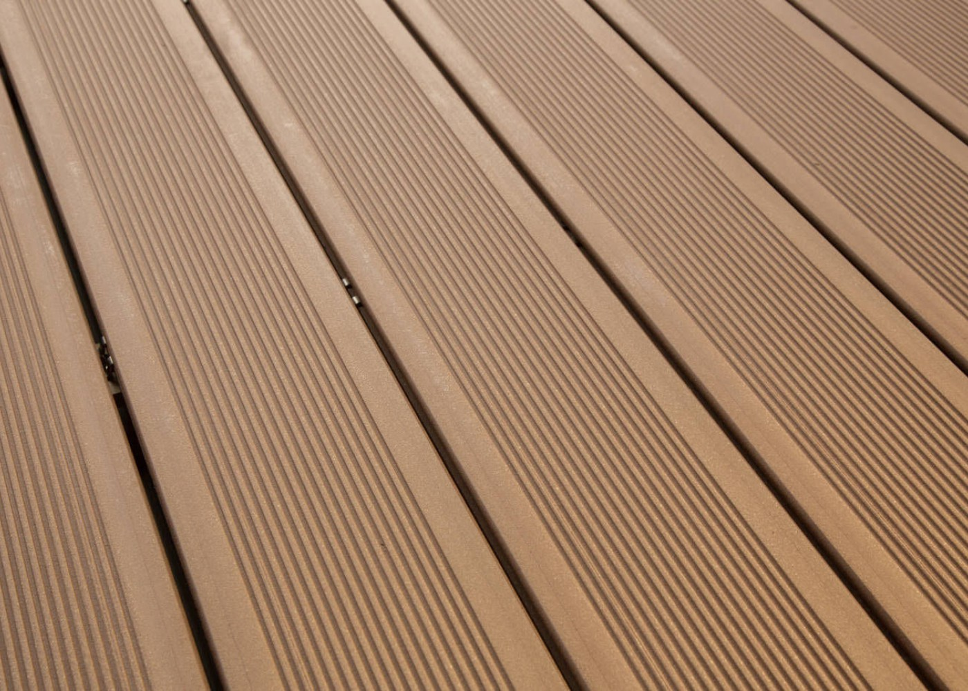 bois composite