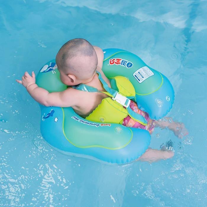 bouée bébé 1 an