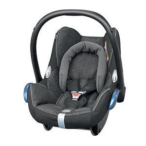 cabriofix bebe confort