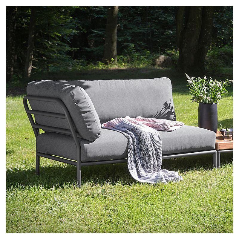 canapé d extérieur