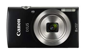 canon ixus 185