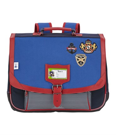 cartable enfant