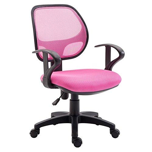 chaise de bureau enfant