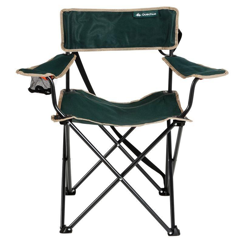 chaise quechua