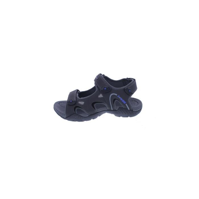 chaussure de mer