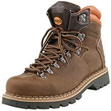 chaussure de montagne