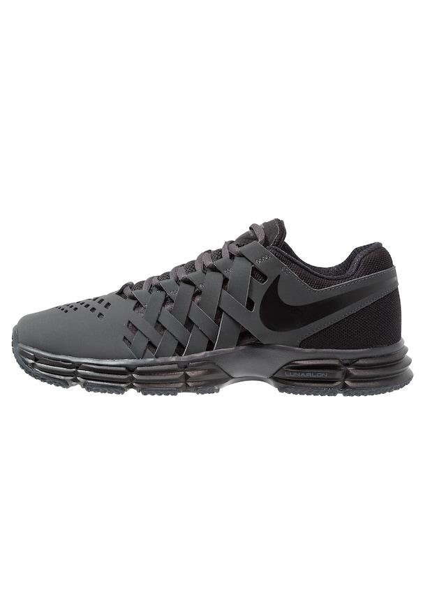 chaussure de sport homme