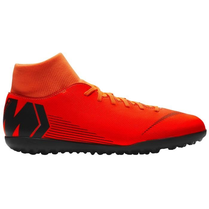 chaussure foot salle