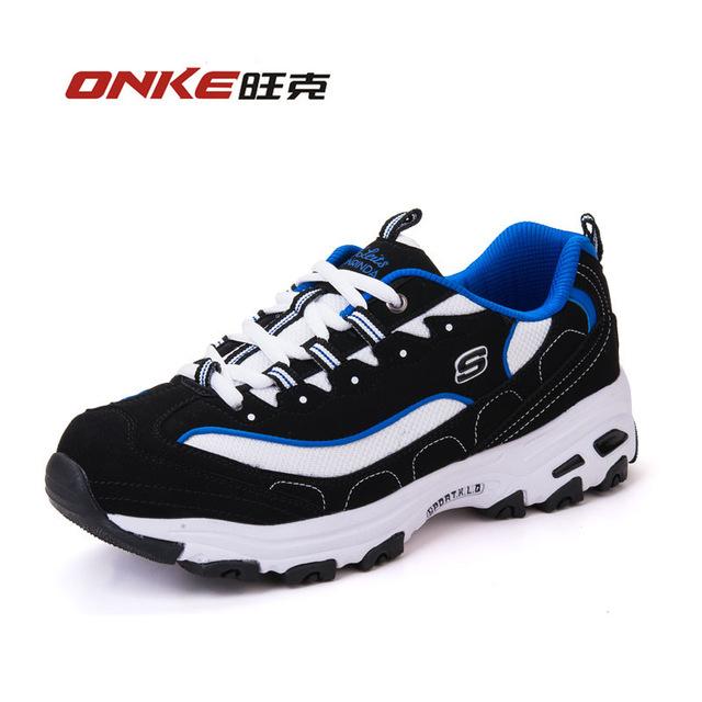 chaussure sport homme