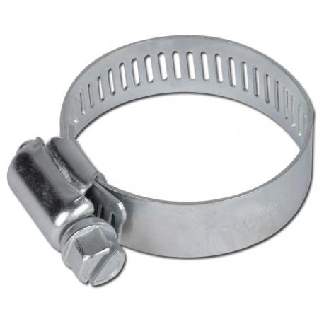 collier serflex