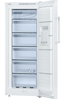 congélateur armoire froid ventilé