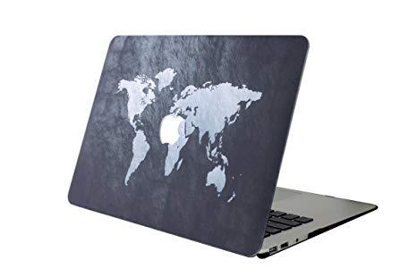 coque macbook air 13