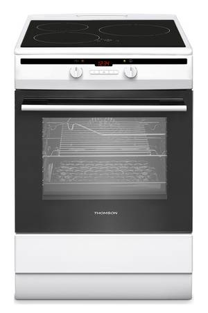 cuisiniere a induction
