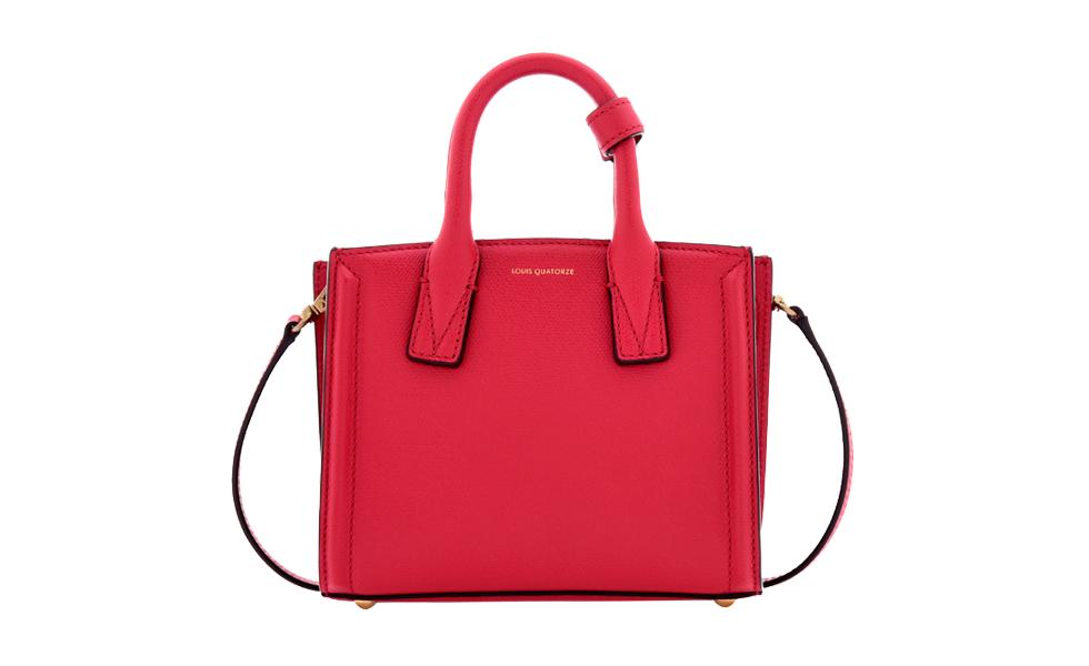 france bag