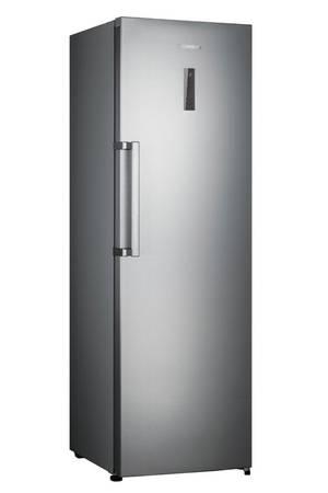 frigo une porte