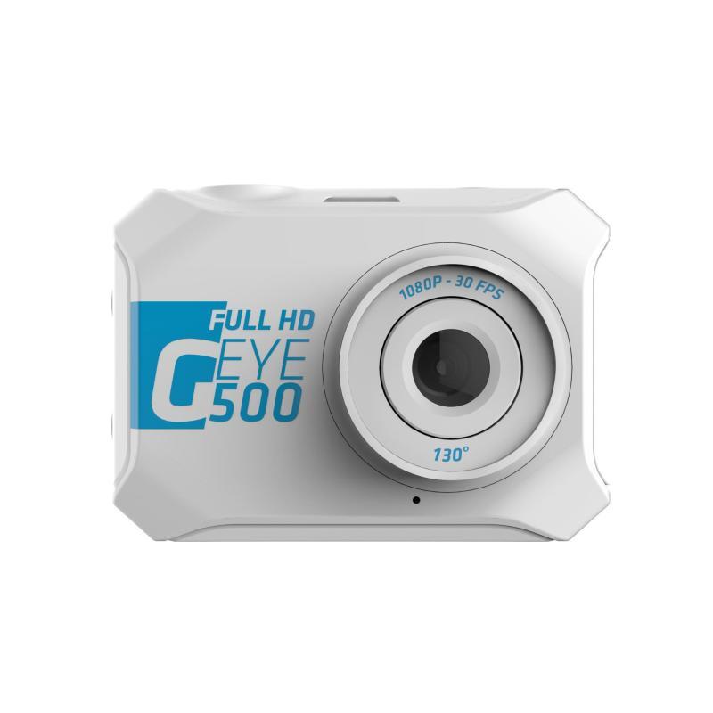 g eye 500