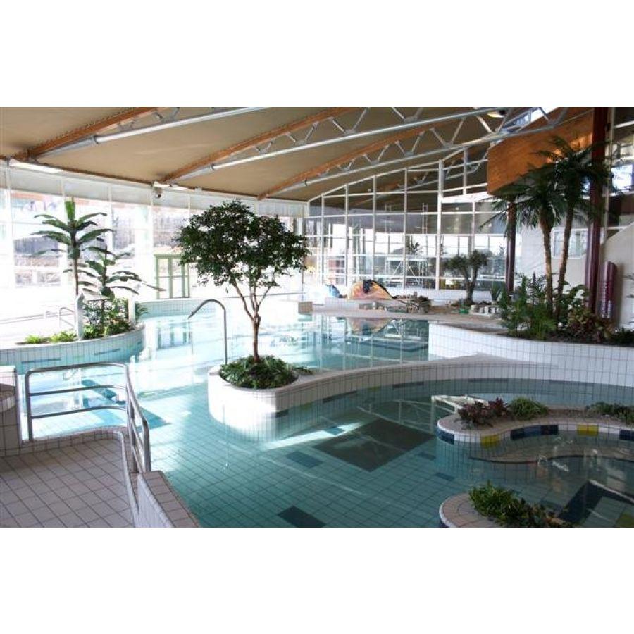 horaire piscine saverne