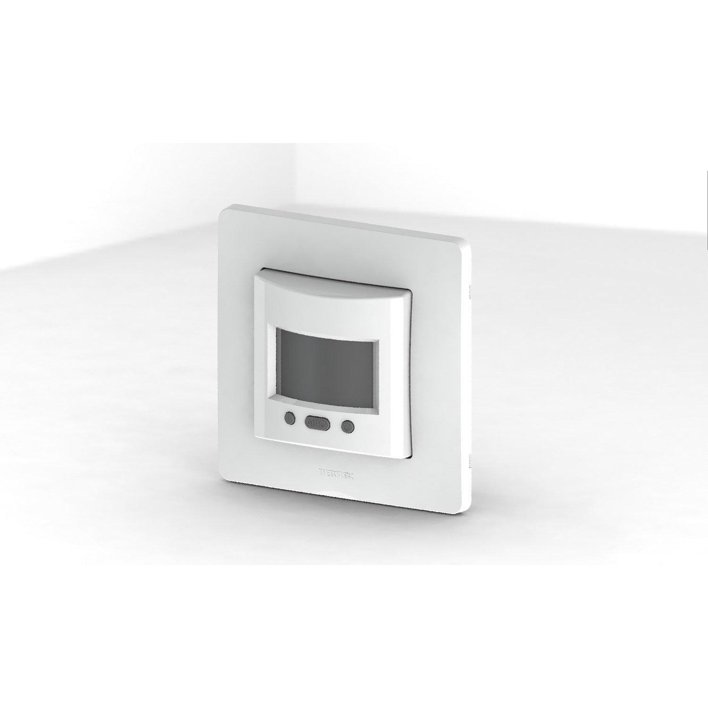 interrupteur automatique