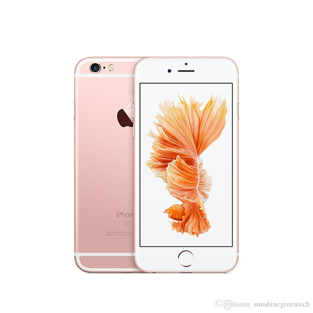 iphone 6 s neuf