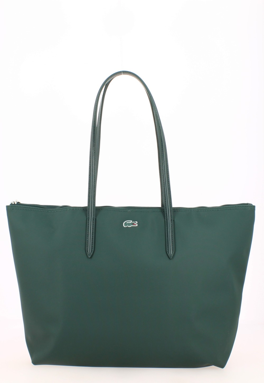 lacoste sac