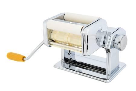 machine à pates