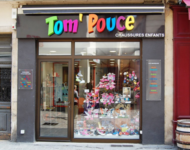 magasin puericulture dijon