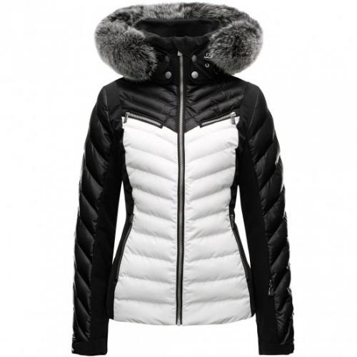 manteau de ski femme