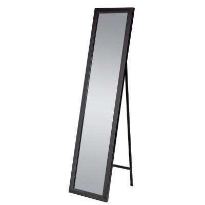 miroir a pied