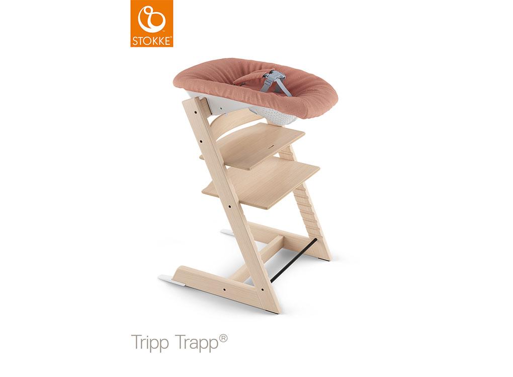 newborn set tripp trapp