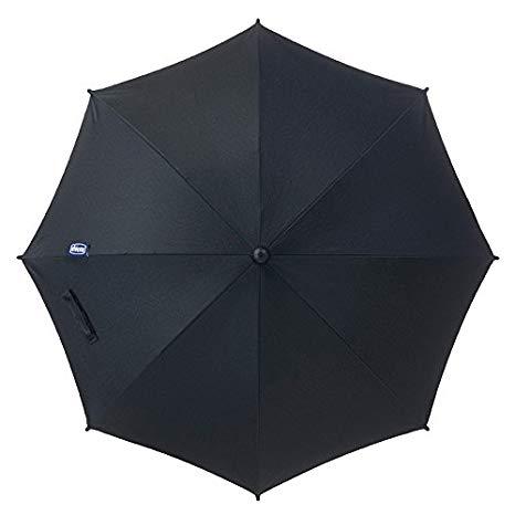 ombrelle chicco