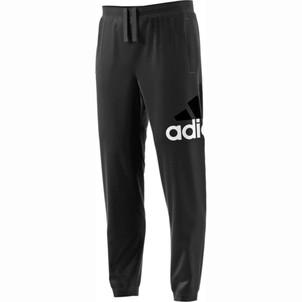 pantalon de sport