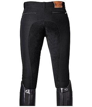 pantalon equitation homme