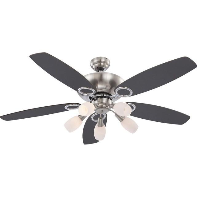 plafonnier ventilateur