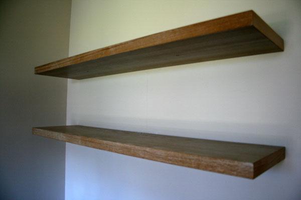 planche pour etagere