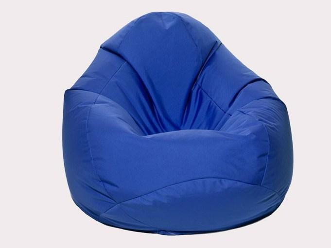 poire fauteuil
