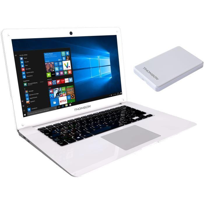 portable ordinateur