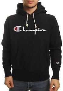 pull champion