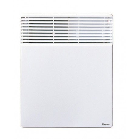 radiateur electrique thermor