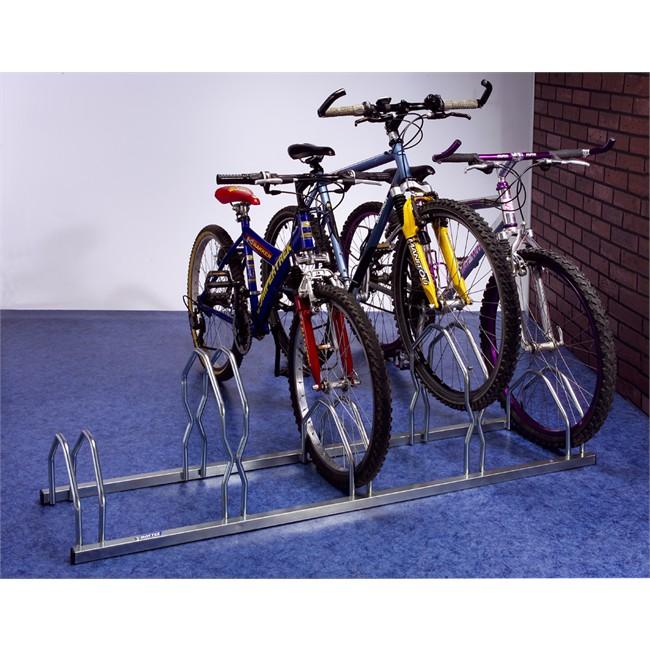 ratelier à vélo