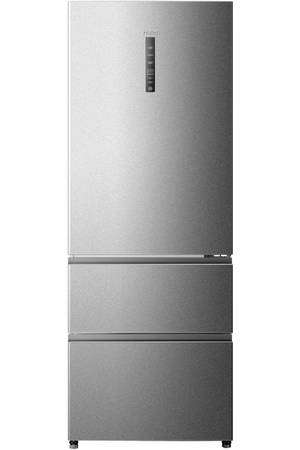 refrigerateur 3 portes