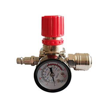 regulateur de pression pour compresseur d air