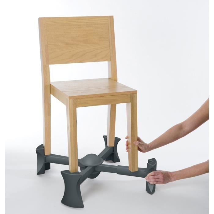 rehausseur chaise enfant