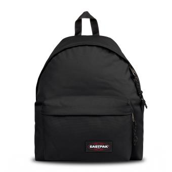 sac à dos eastpak padded